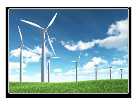environmental promise